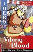 EDGE - I HERO: Viking Blood: EDGE
