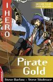 EDGE - I HERO: Pirate Gold: EDGE
