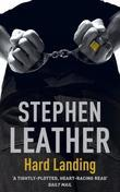 Hard Landing (The 1st Spider Shepherd Thriller)