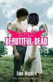 Beautiful Dead 4: Phoenix