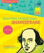 Bookmine: Beautiful Stories From Shakespeare
