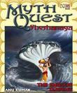 MythQuest 6: Sheshanaga