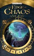 The Edge of Chaos: The Wilds