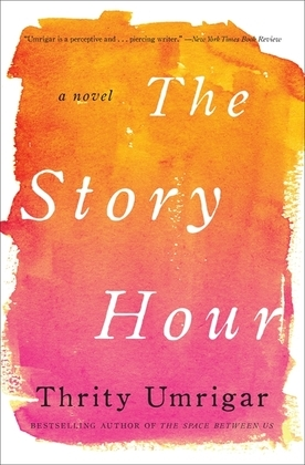 The Story Hour