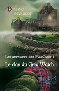 Le clan du Grey Watch