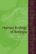 Human Ecology of Beringia