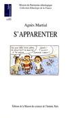 S'apparenter