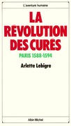 La Révolution des curés