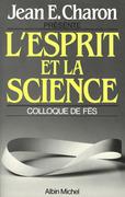 L'Esprit et la Science