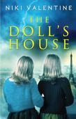 The Doll's House: Exclusive Short Story: Exclusive Short Story