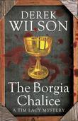 The Borgia Chalice