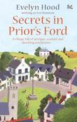 Secrets In Prior's Ford: Number 1 in Series