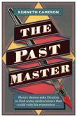 The Past Master
