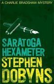 Saratoga Hexameter