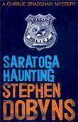 Saratoga Haunting