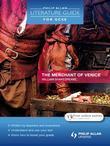 Philip Allan Literature Guide (for GCSE): The Merchant of Venice