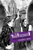 Bad Tuesdays 6: The Spiral Horizon
