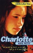 Girls Like You: Charlotte
