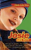 Girls Like You: Josie