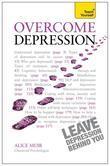 Overcome Depression: Teach Yourself