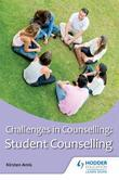 Challenges in Counselling: Student Counselling