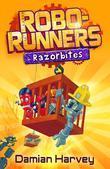 Robo-Runners: 03 Razorbites