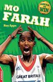 Dream to Win: Mo Farah