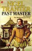 Past Master: Master of Gray trilogy 3