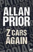 Z Cars Again