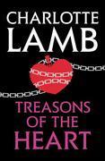 Treasons of the Heart
