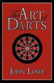 John Lowe - The Art of Darts