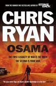 Chris Ryan - Osama