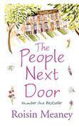 The People Next Door
