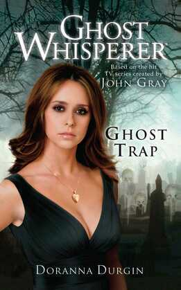 Ghost Trap