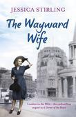 The Wayward Wife