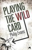Playing the Wild Card