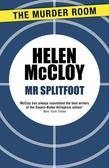 Mr Splitfoot
