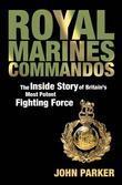 John Parker - Royal Marines Commandos