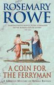 A Coin For The Ferryman