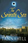 The Seventh Son: A Unique Portrait of Richard III