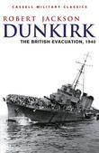 Dunkirk: The British Evacuation, 1940