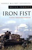 Iron Fist: Classic Armoured Warfare