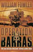 Operation Barras