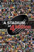 A Stadium of 4 Million