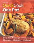 Hamlyn QuickCook: One Pot
