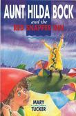 Aunt Hilda Bock and the Red Snapper Inn