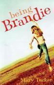 Being Brandie
