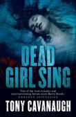 Dead Girl Sing