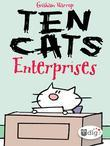 Ten Cats Enterprises