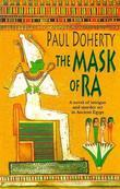 The Mask of Ra